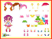 Dollz Maker