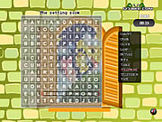 Word Search Gameplay 48