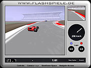 Flash Race