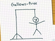 Gallows Tree