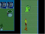 Scooby Doo and the Hollywood Horror 2