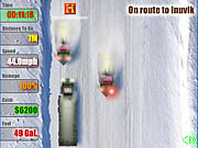 Ice Road Truckers 2