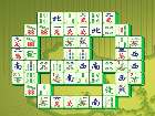 Mahjong Empire