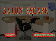 Salon Escape